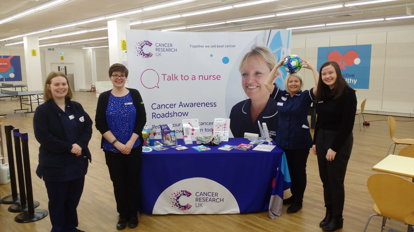 TC at Cancer Roadshow 1.png